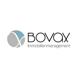 Logo Bovax
