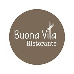 Logo Buona Vita