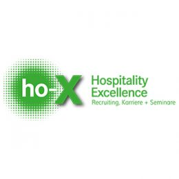 Logo Hospitality Excellence