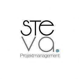 Logo Steva