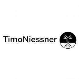Logo Timo Niessner