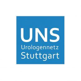 Logo Urologen-Netz-Stuttgart