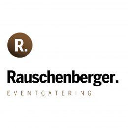 Logo Rb Eventcatering
